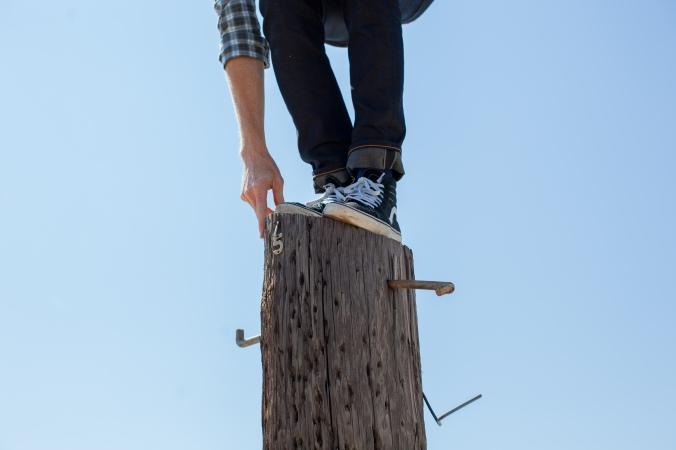 Balance picture.jpg