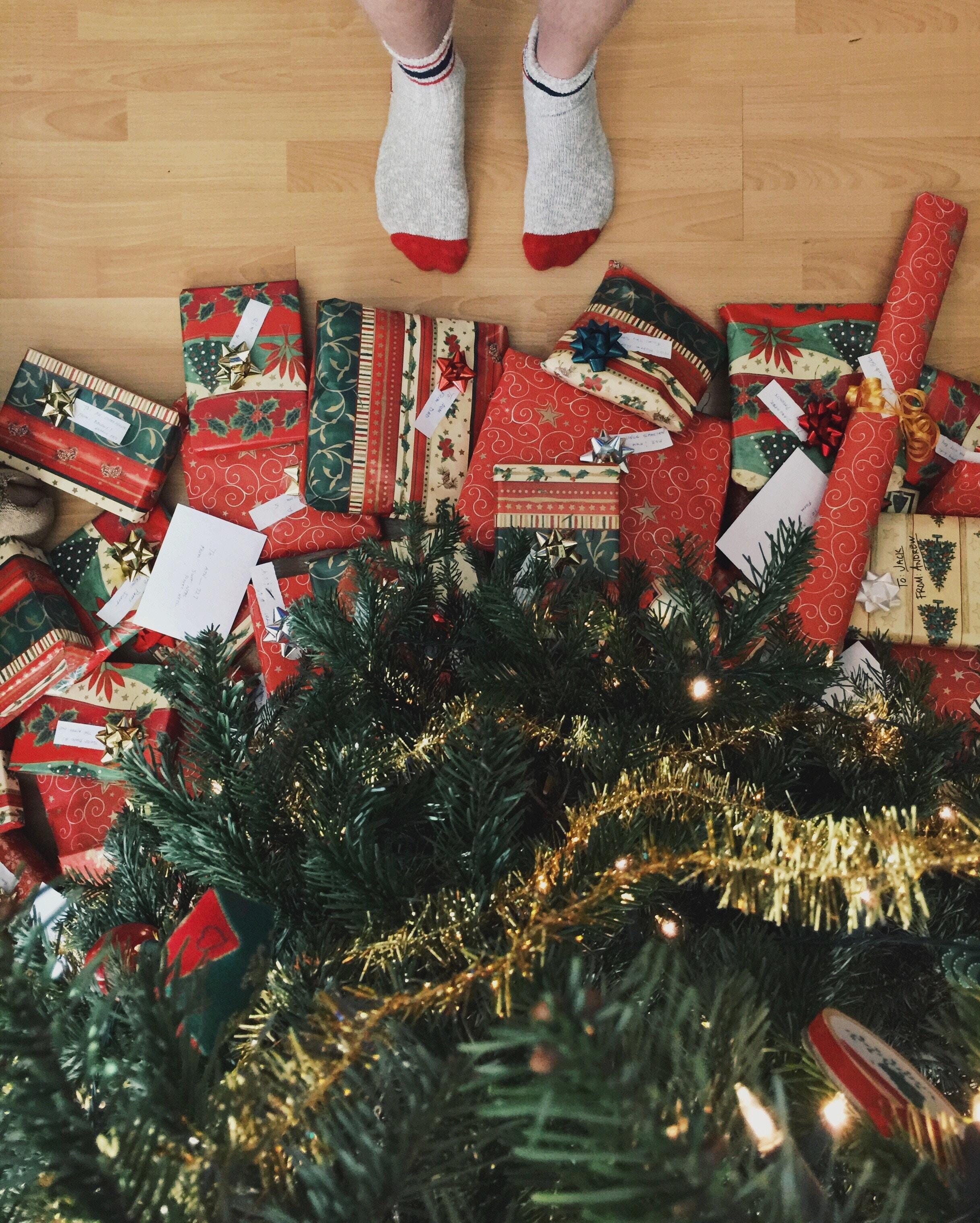 Christmas and Idolatry.jpg